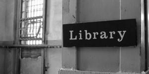 library-alcatraz